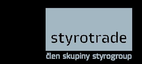 Styrotrade